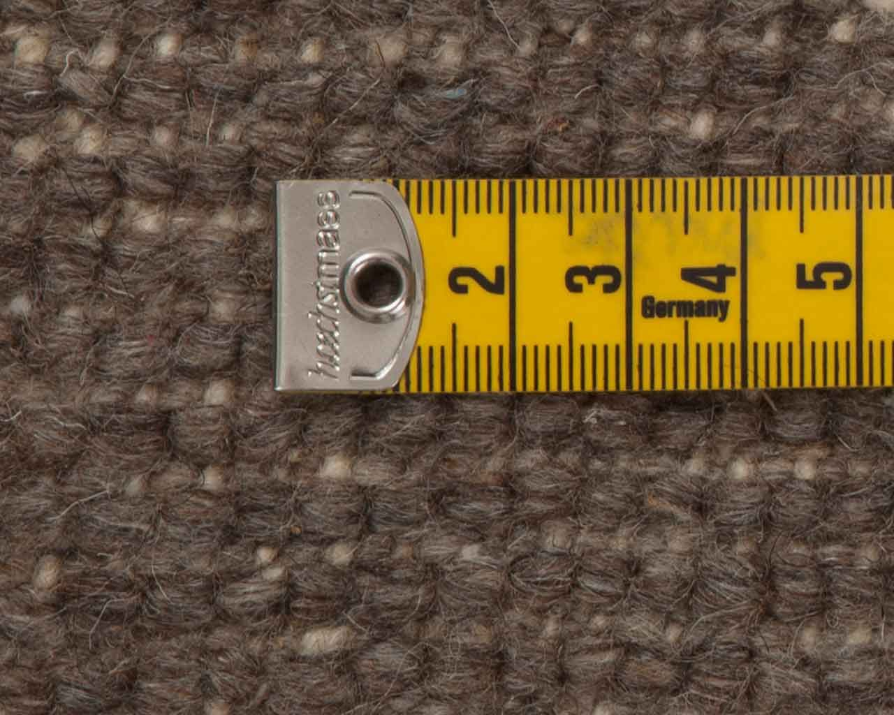 many knots per centimeter means quality rugs 1