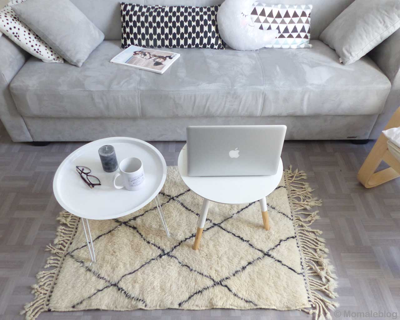 hand knotted apple laptop glasses and cup african clearance rugs