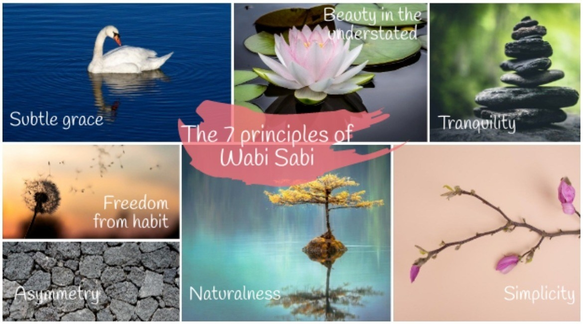 the-7-principles-of-wabi-sabi
